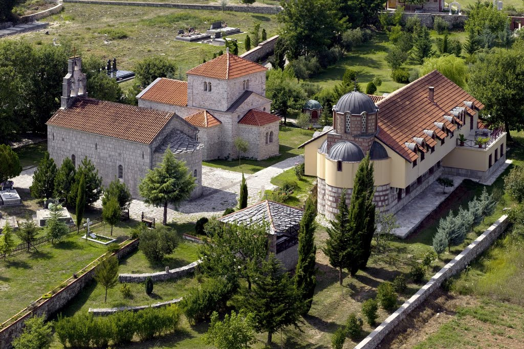 Резултат слика за манастир петропавлов